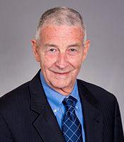 Edward J. Burke's Profile Image