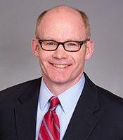 Donald F. Harmon's Profile Image