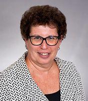 Ellen B. Epstein's Profile Image