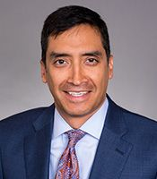 Mark S. Jamil's Profile Image