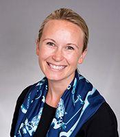 Sarah A. Boeckman's Profile Image