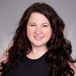 Susan D. Steffy's Profile Image